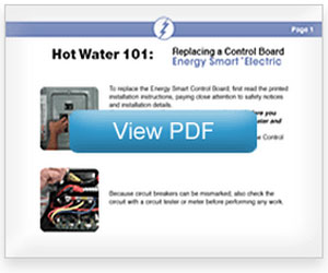 Whirlpool Water Heater Wiring Diagram from static-cdn.imageservice.cloud