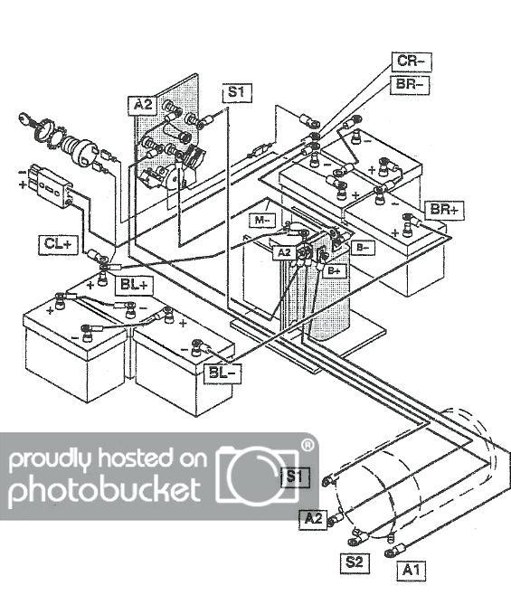 [SCHEMATICS_4LK]  MN_6454] Dcs Wiring Schematic   Dcs Oven Wiring Diagram      Phae Awni Lous Inst Seve Ntnes Mohammedshrine Librar Wiring 101