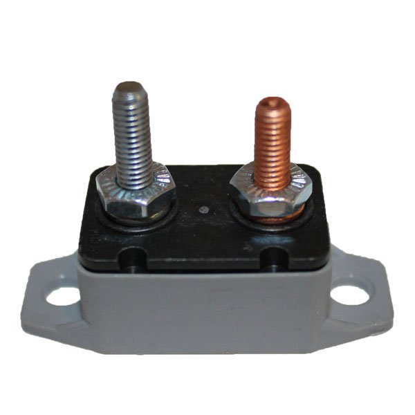 [DIAGRAM_5NL]  BS_9663] 24 Volt Circuit Breaker 20 Amp Manual Reset 12 24 Volt Circuit  Breaker Wiring Diagram | Reset Circuit Breaker Wiring Diagram |  | Ospor Garna Grebs Unho Rele Mohammedshrine Librar Wiring 101