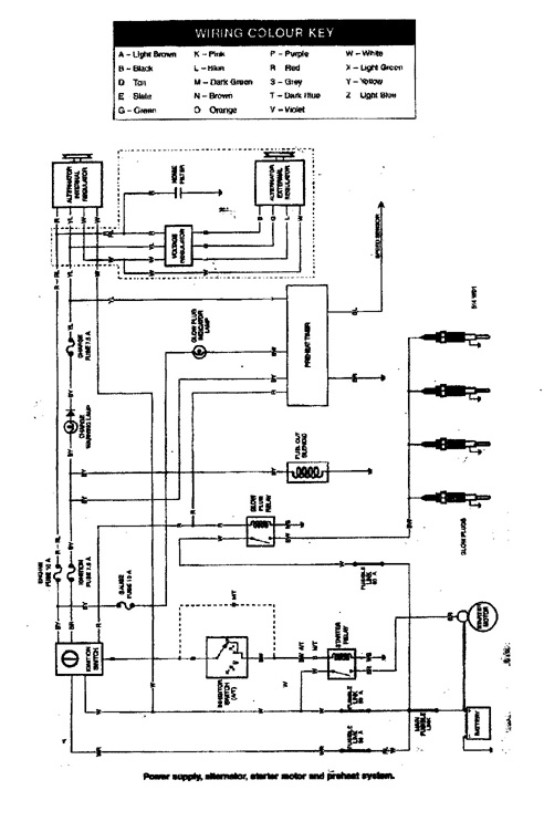 ys_8180] toyota 4runner hilux surf audio system circuit and ... toyota kzn185 wiring diagram toyota hilux alternator wiring diagram xero viewor mohammedshrine librar wiring 101