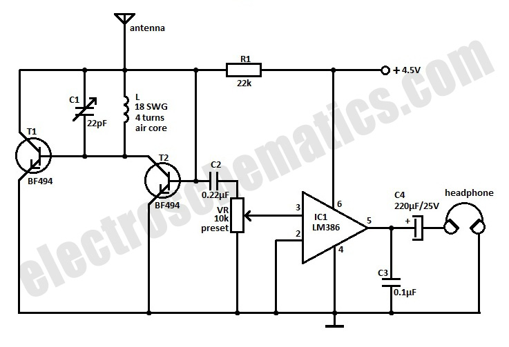 MR_3017] Boulevard Radio Schematic Diagram Schematic WiringSequ Lacu Gue45 Ologi Emba Mohammedshrine Librar Wiring 101