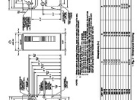 [DIAGRAM_38IU]  EW_8291] Electric Furnace Wiring Diagrams On Weather King Wiring Diagram  Download Diagram | Weather King Electric Furnace Wiring Diagram |  | Gresi Chor Acion Oxyt Dupl Rosz Retr Ospor Heeve Mohammedshrine Librar  Wiring 101