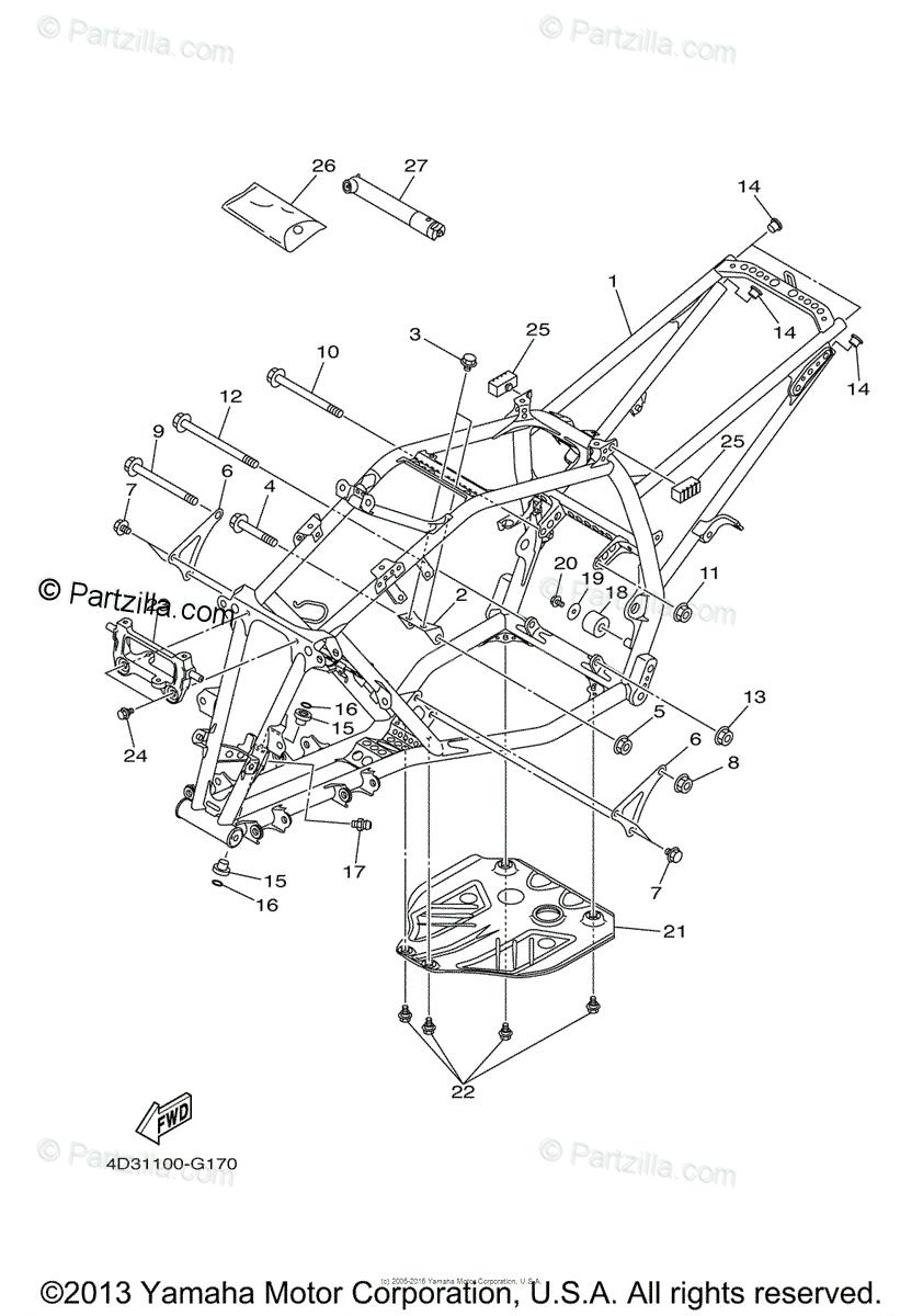 Groovy Ssr Schematic For Bike Wiring Diagram Wiring Cloud Gufailluminateatxorg