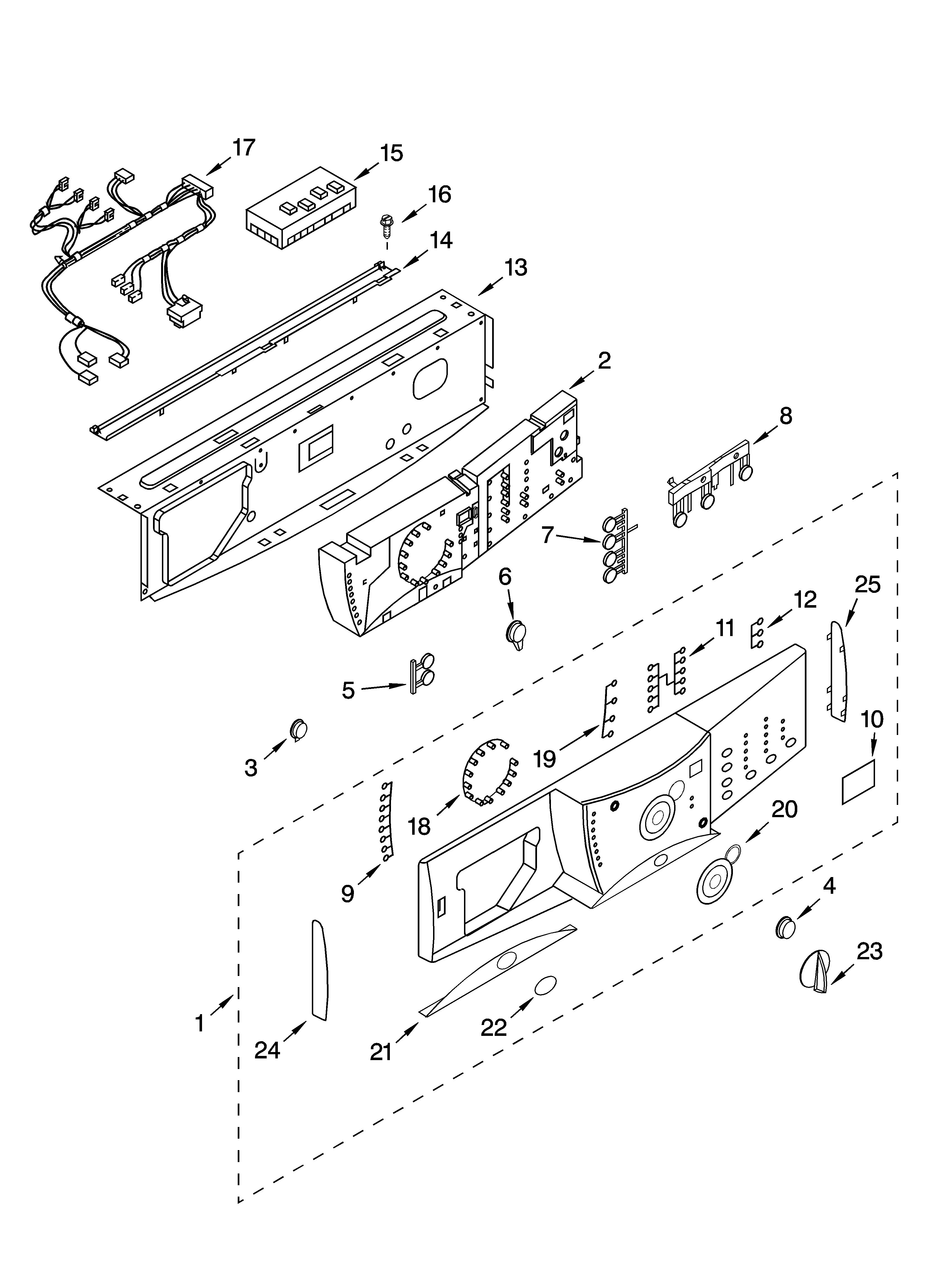 Wiring Schematic For Whirlpool Duet Washer -Need A Picture Of 1996 Chevy  454 Wiring Diagram Wiring Diagrams   Begeboy Wiring Diagram SourceBegeboy Wiring Diagram Source