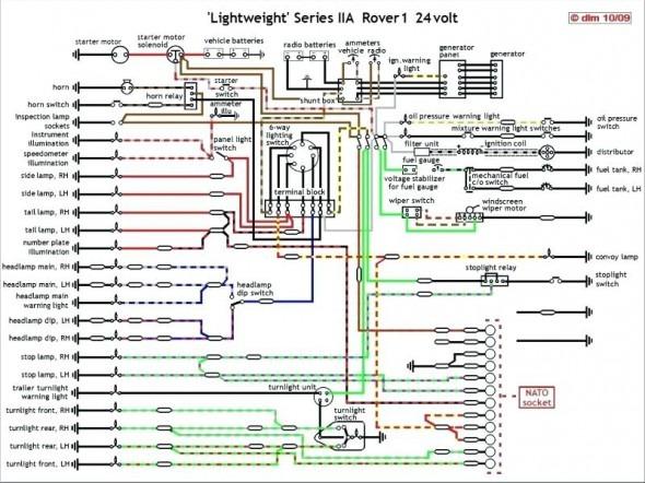 AY_8243] Range Rover Classic Wiring Diagram Wiring Harness Wiring Diagram  Download DiagramTivexi Joni Inst Mepta Mohammedshrine Librar Wiring 101