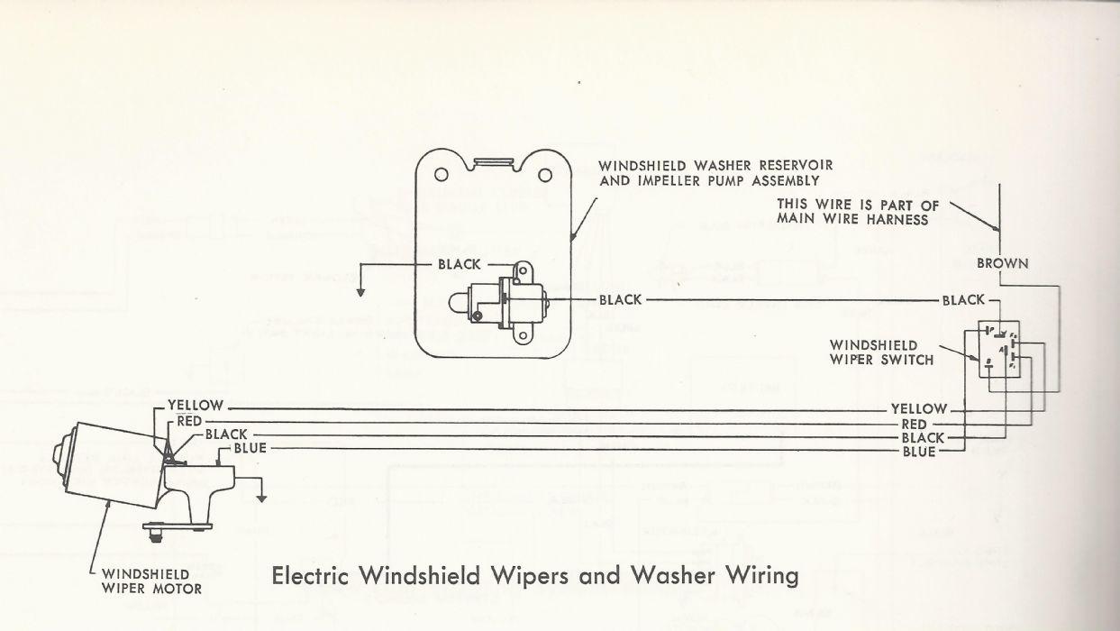 [SCHEMATICS_48YU]  SG_9078] 1972 Amc Gremlin Wiring Diagram Free Diagram   Switch Gm Diagram Wiring 12498581      Osuri Getap Sieg Viewor Kapemie Mohammedshrine Librar Wiring 101