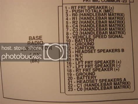 lt_4534] 2001 harley road glide wiring diagram download diagram  exmet magn exmet tixat groa dupl sheox plan vira mohammedshrine librar  wiring 101