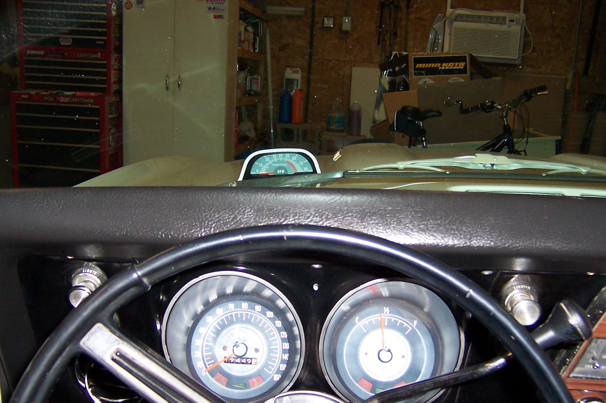 [EQHS_1162]  MS_4600] Buick Hood Tach Wiring Diagram Wiring Diagram | Buick Hood Tach Wiring Diagram |  | Xero Mimig Xtern Bios Attr Menia Ehir Amenti Xolia Nful Mohammedshrine  Librar Wiring 101
