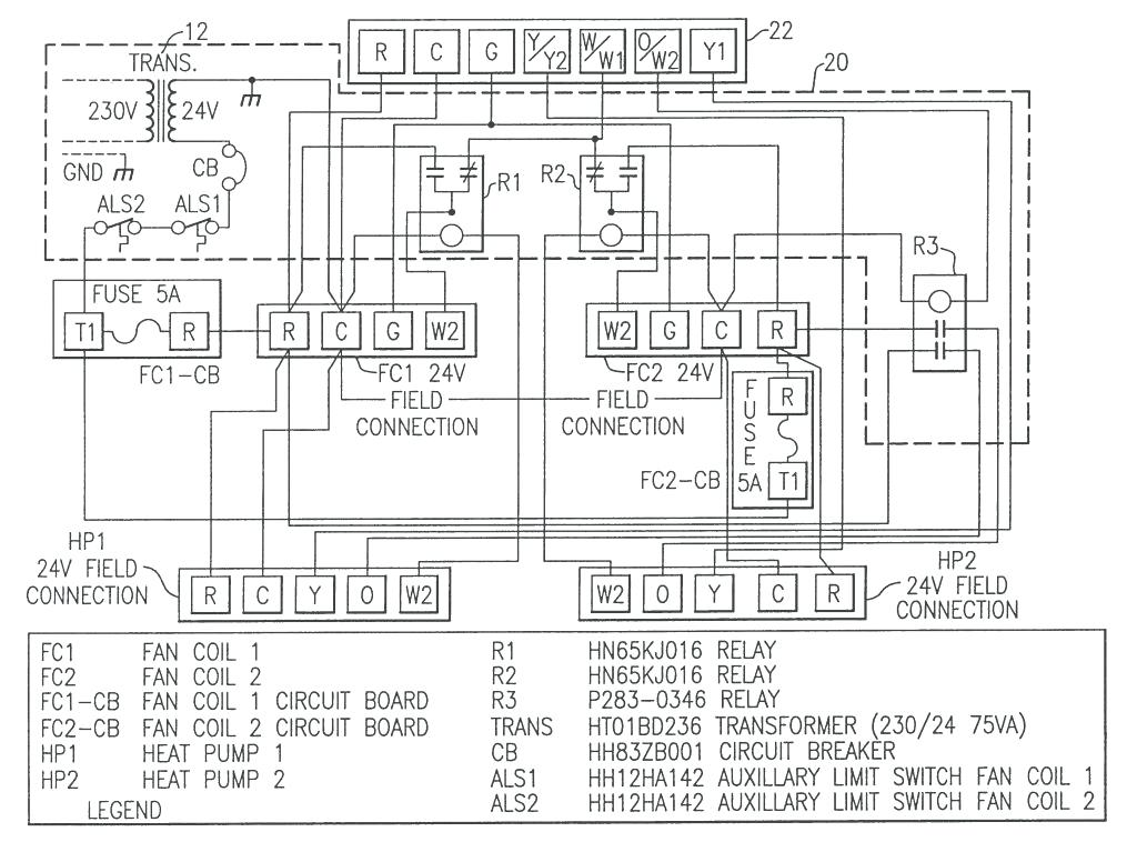 Diagram A Goodman Thermostat Wiring Diagram Heat Pump Phk 0 36 I Full Version Hd Quality 36 I Schematicmap2e Angelux It