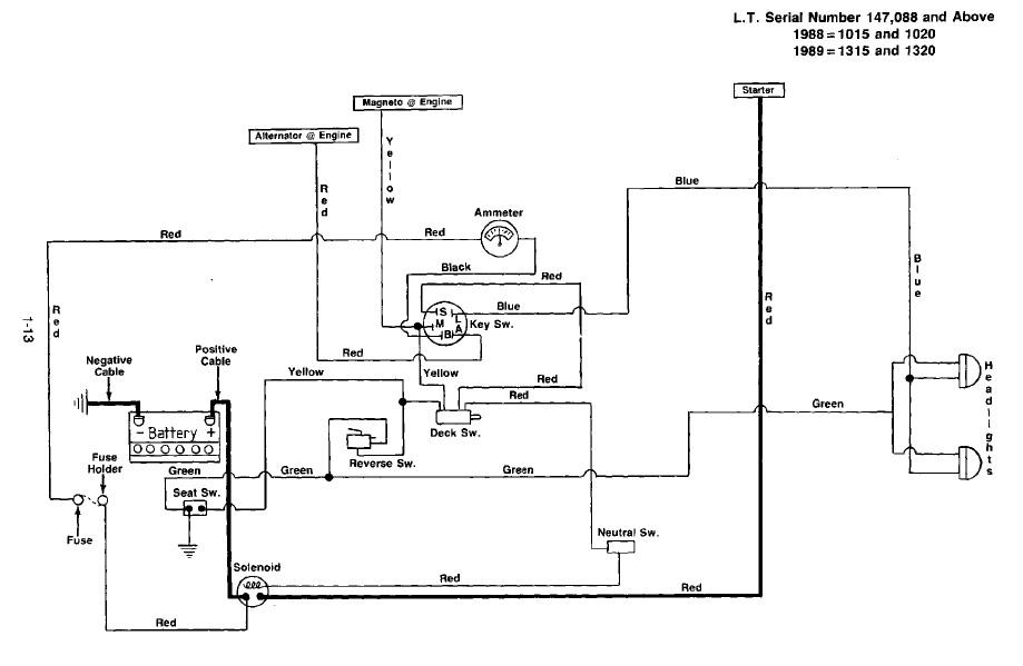MT_8561] Cub Cadet 1720 Wiring Diagram Download DiagramSulf Abole Norab Genion Hendil Mohammedshrine Librar Wiring 101
