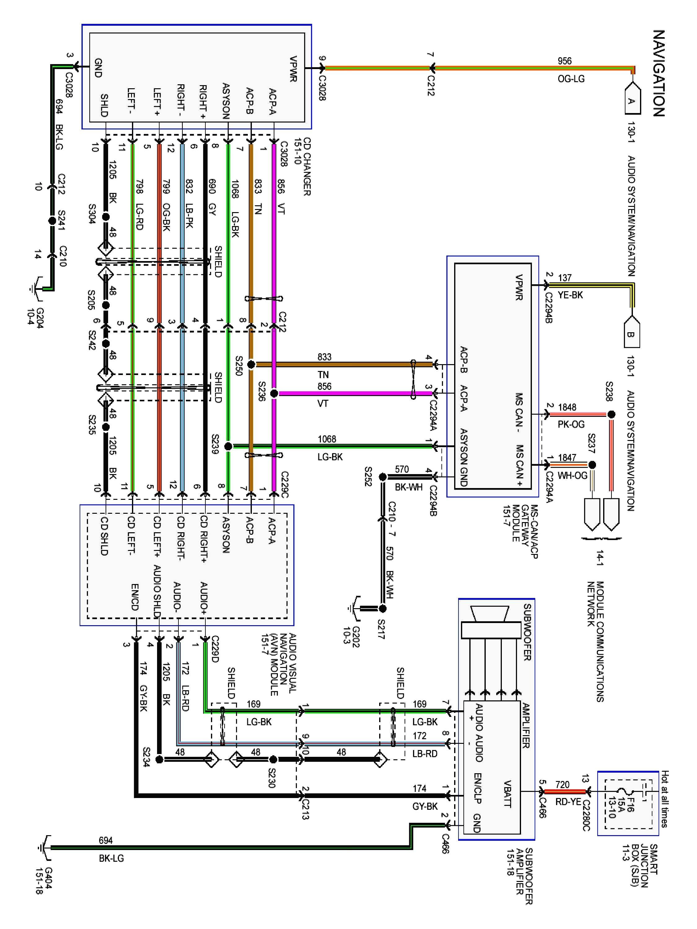 starter wire ford f 150 2005 2005 ford escape starter wiring diagram wiring diagram schematics  2005 ford escape starter wiring diagram