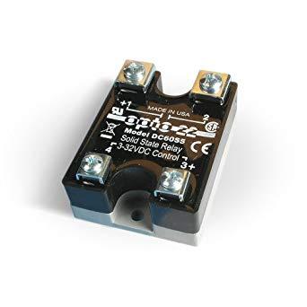 [QMVU_8575]  MK_4797] Solid State Relay Control Wiring Diagram | Opto 22 Ssr Wiring Diagram |  | Over Renstra Fr09 Librar Wiring 101