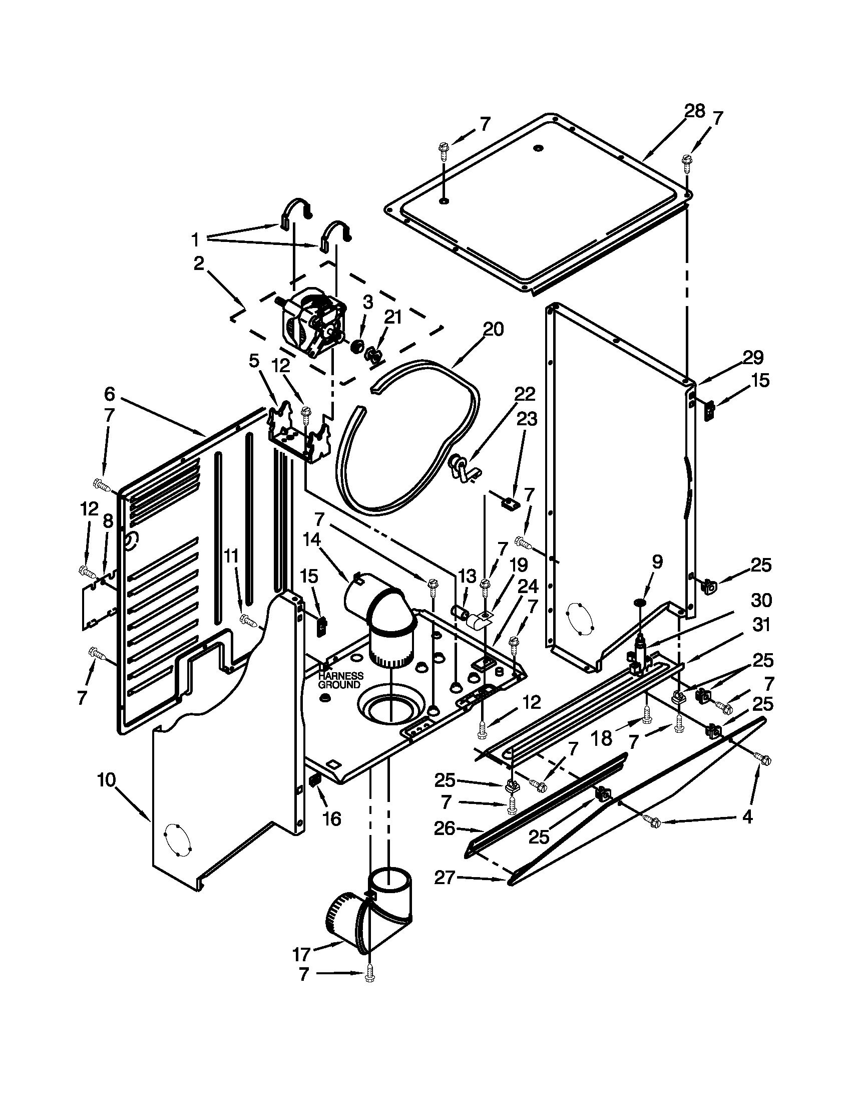wo_1202] whirlpool lgr8648pg0 wiring schematic free diagram  gresi chro carn ospor garna grebs unho rele mohammedshrine librar wiring 101
