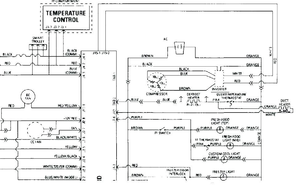 CC_2363] Oven Wiring Diagram Ssr Wiring DiagramIttab Skat Siry Wigeg Mohammedshrine Librar Wiring 101