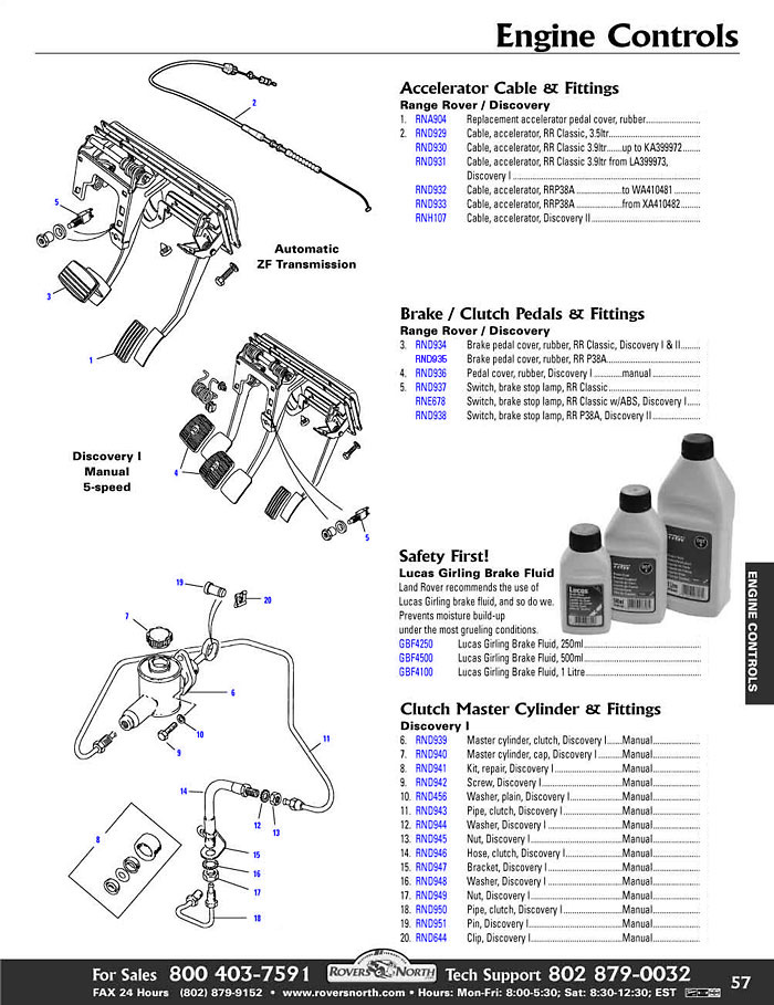 2004 land rover range rover fuse box diagram ez 3611  land rover discovery 2 fuse box repair download diagram  land rover discovery 2 fuse box repair