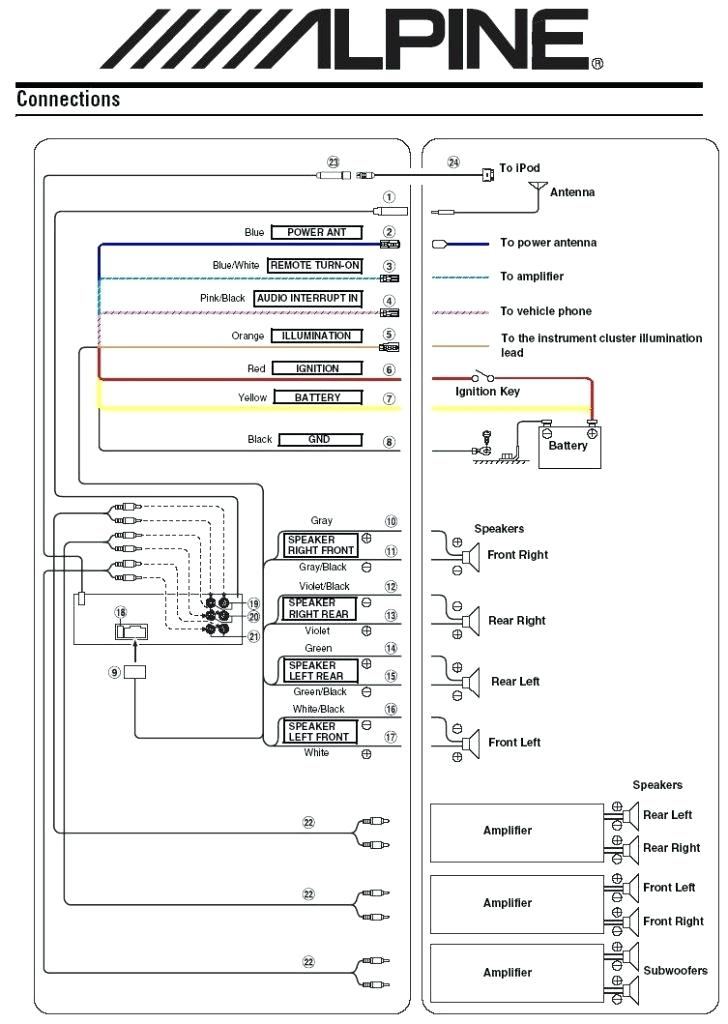 sony wiring harness colors 2012 f 150 radio wiring