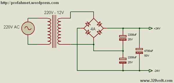 [DIAGRAM_5LK]  VH_6474] Ac Converter Circuit Circuit Diagram Of 12V To 24V Dc Converter  Wiring Diagram | Wiring 24v To Ac Dc |  | Clesi Tivexi Mohammedshrine Librar Wiring 101