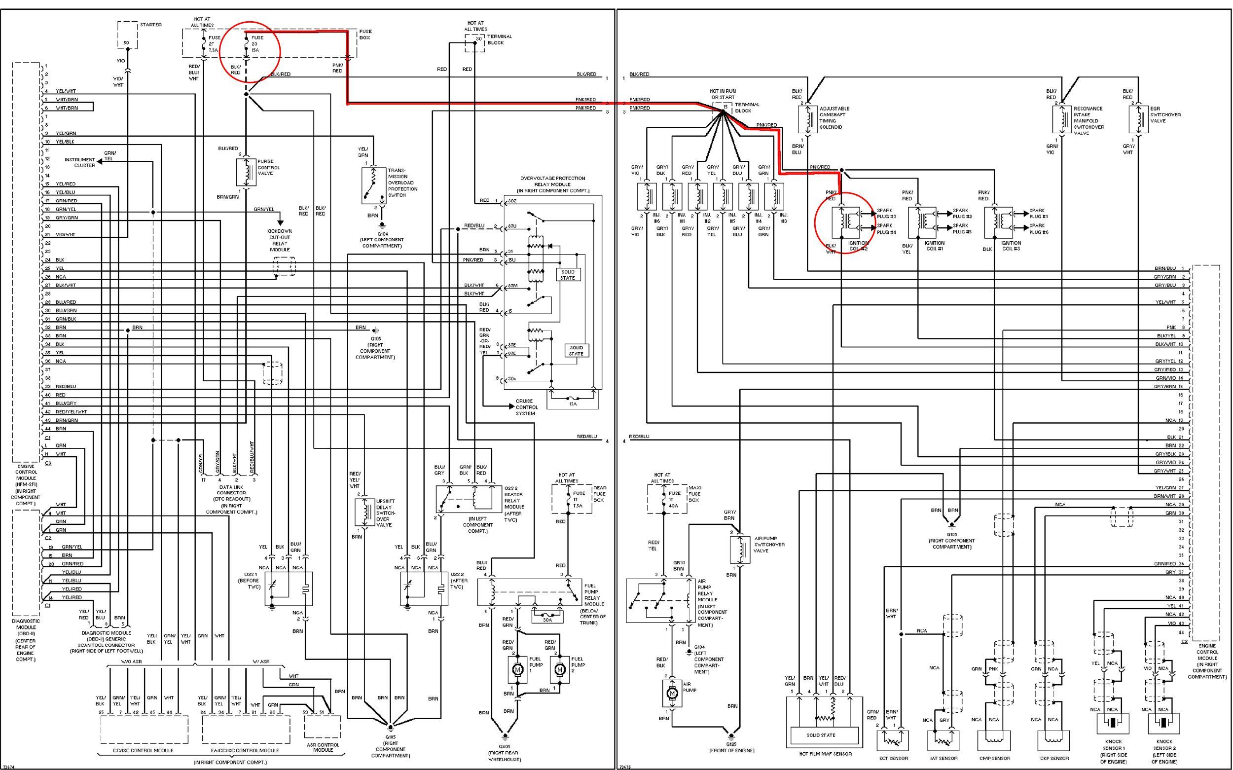 NE_5965] Mercedes Slk Wiring Diagram Free DiagramPhot Hylec Birdem Mohammedshrine Librar Wiring 101