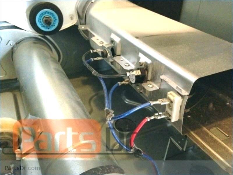 ZG_1688] Whirlpool Electric Dryer Heating Element Wiring Diagram Schematic  WiringSynk Getap Getap Xero Mohammedshrine Librar Wiring 101