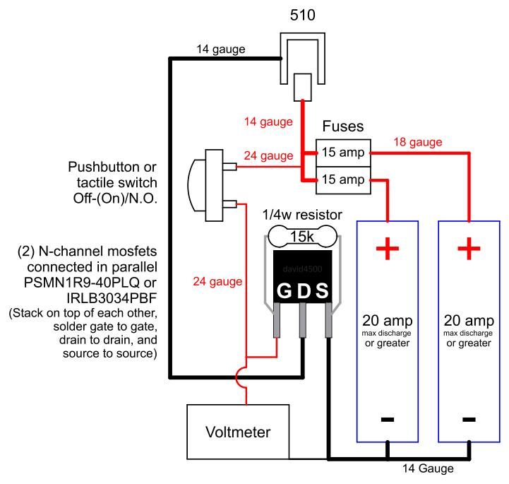 [SCHEMATICS_44OR]  EX_7197] Unregulated Box Mod Wiring Diagram Schematic Wiring | Box Mod Mos Fet Wiring Diagram Pot |  | Vell Gritea Mohammedshrine Librar Wiring 101