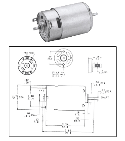 [ANLQ_8698]  AE_0196] Motors Dc Wiring Volt Diagrams 12 Wiring Diagram | 12 Volt Dc Electric Motor Wiring Diagram |  | Peted Ehir Licuk Mohammedshrine Librar Wiring 101