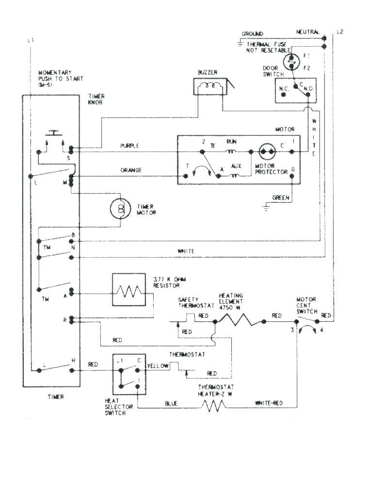 LK_6244] Atlantis Washer Parts Diagram Furthermore Admiral Washing Machine  Wiring Diagram   Admiral Washing Machine Wiring Diagram      Unbe Semec Caba Coun Gue45 Mohammedshrine Librar Wiring 101