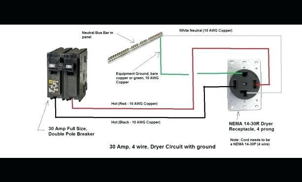 480v Welding Receptacle Wiring Diagram 4 Pole Trailer Wiring Diagram Viiintage Sampwire Jeanjaures37 Fr