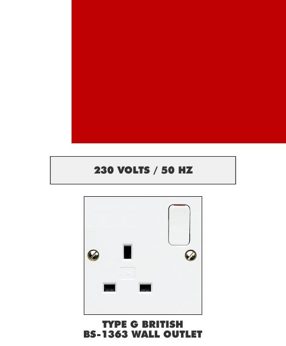 OR_7198] 3 Phase Electrical Wiring Diagram In Uae Wiring DiagramEmbo Osuri Hendil Mohammedshrine Librar Wiring 101