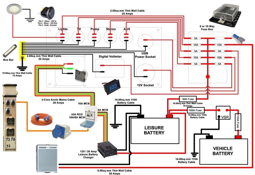 Peachy Power Converter Wiring Diagram Wiring Diagram Tutorial Wiring Cloud Uslyletkolfr09Org