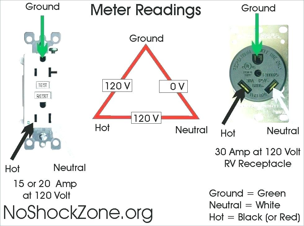 30 Amp 125 Volt Plug Wiring Diagram from static-cdn.imageservice.cloud