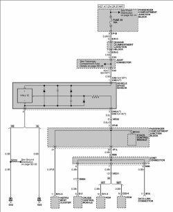 santa fe wiring diagrams 2001 rm 1615  2001 jetta speedometer sensor wiring diagram wiring diagram  2001 jetta speedometer sensor wiring