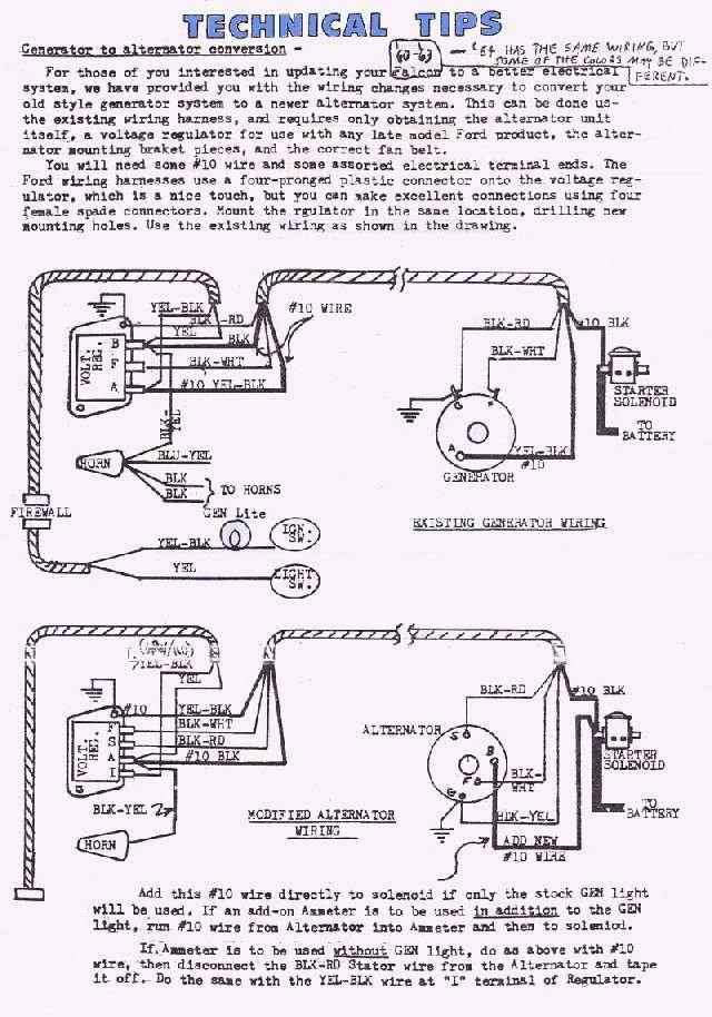 1973 corvette alternator wiring diagram kh 3824  ford alternator wiring diagram on wiring diagram for 1973  kh 3824  ford alternator wiring diagram