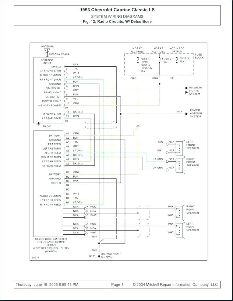 [DIAGRAM_38YU]  DL_4089] 2004 Mustang Gt Stereo Wiring Diagram Download Diagram | Ford Mustang Radio Wiring |  | Sianu Ittab Numap Mohammedshrine Librar Wiring 101