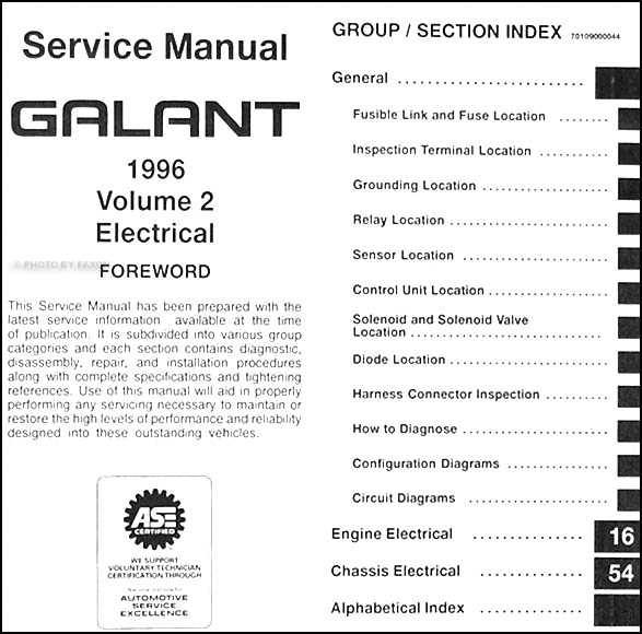 2001 Mitsubishi Galant Wiring Diagram from static-cdn.imageservice.cloud