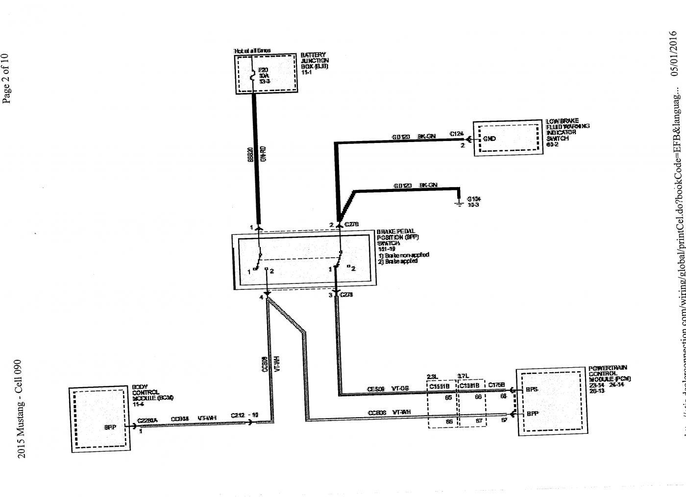 C17 Wiring Diagram -3000gt Sl Engine Diagram   Begeboy Wiring Diagram Source [ 1015 x 1400 Pixel ]