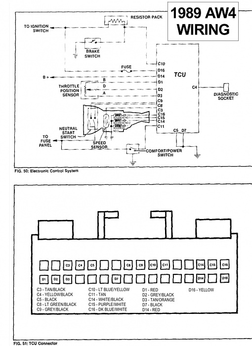 1989 Jeep Comanche Wiring Diagram from static-cdn.imageservice.cloud