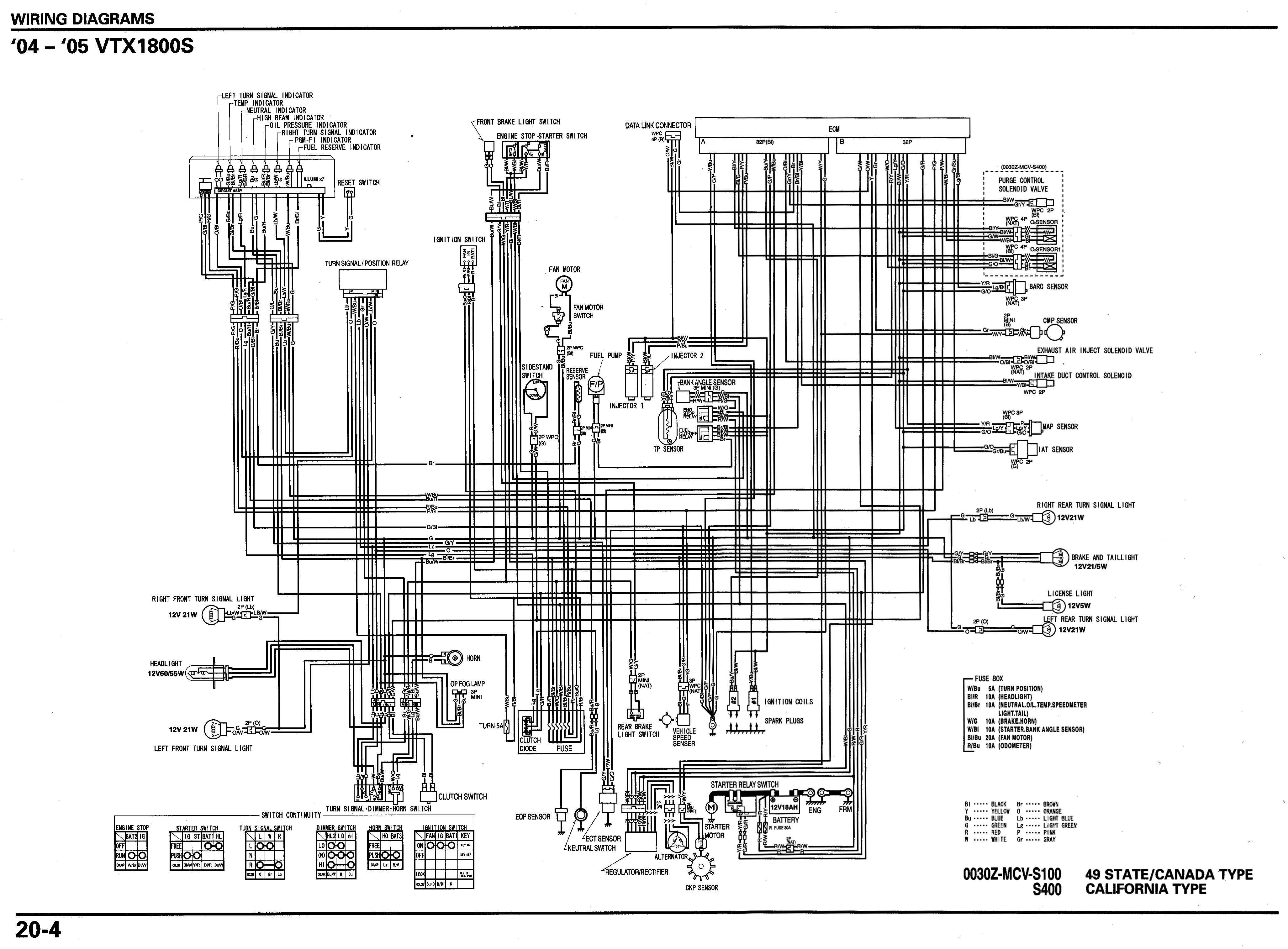RH_9118] Wiring Diagram 2001 Honda Xr80 Download Diagramnekout.peted.kesian.illuminateatx.org