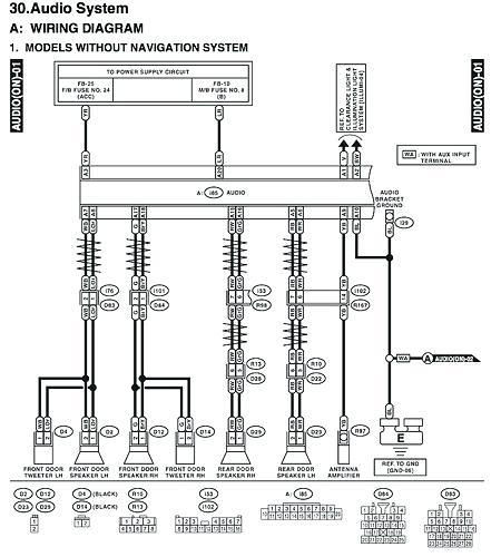 nissan 370z stereo wiring wz 7323  370z wiring diagrams get free image about wiring diagram  wz 7323  370z wiring diagrams get free