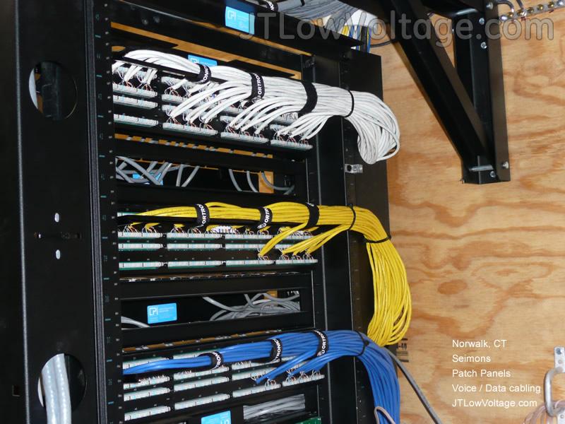 Fine Cat 5 Patch Panel Wiring Diagram Free Download Basic Electronics Wiring Cloud Vieworaidewilluminateatxorg