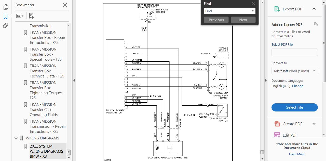 ZH_0596] Bmw X3 Bulb Diagram Schematic WiringNeph Ospor Wigeg Mill Bepta Xero Viewor Mohammedshrine Librar Wiring 101