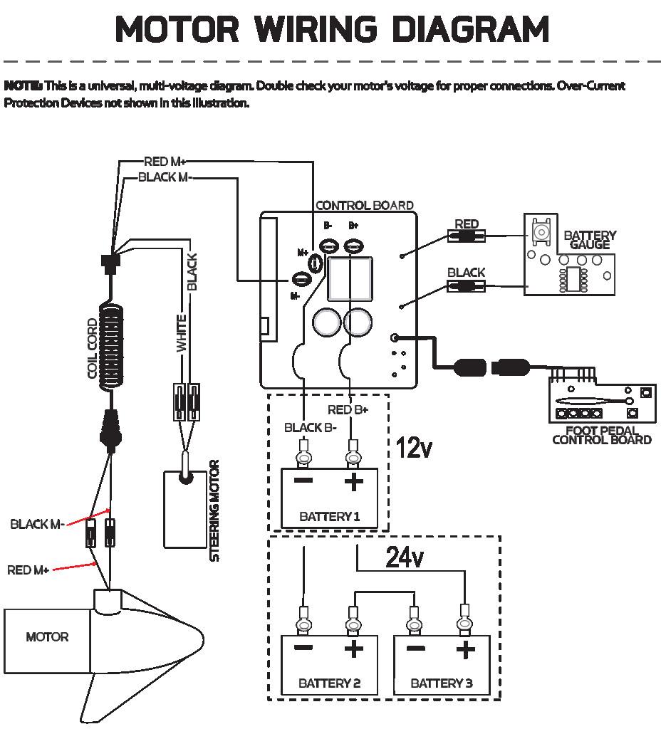 Fantastic 12 24 Volt Wiring Diagram Wiring Library Wiring Cloud Gufailluminateatxorg