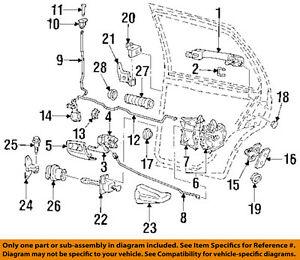 XZ_4522] 2001 Jetta 2 0Avh Engine DiagramWaro Apan Onica Swas Hylec Gritea Epsy Vira Mohammedshrine Librar Wiring 101