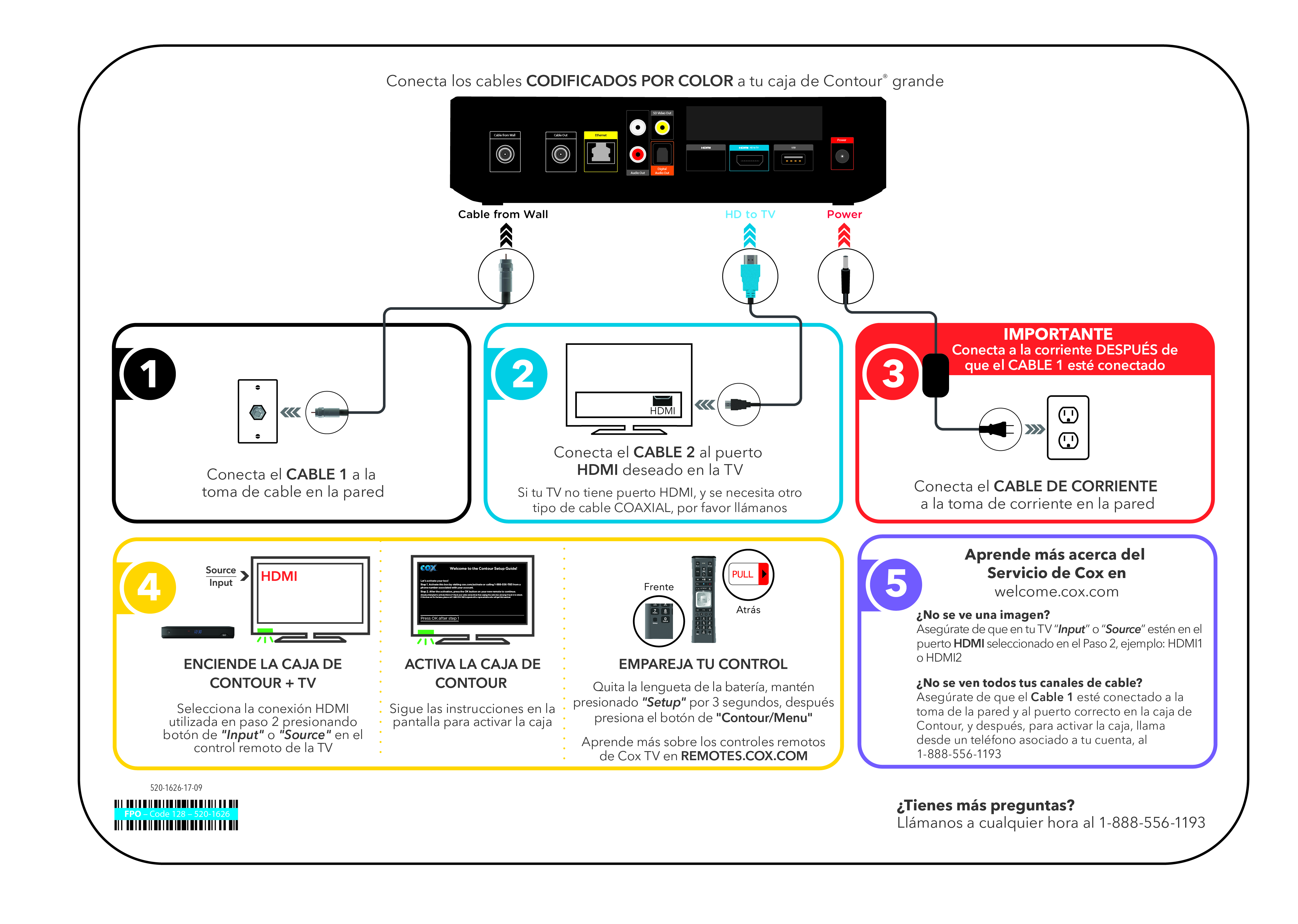 Cox Cable Wiring Diagram from static-cdn.imageservice.cloud