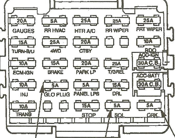 Enjoyable Porsche 964 Engine Wiring Diagram Basic Electronics Wiring Diagram Wiring Cloud Grayisramohammedshrineorg