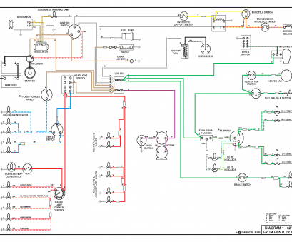 hl5551 home electrical wiring diagram on house electrical