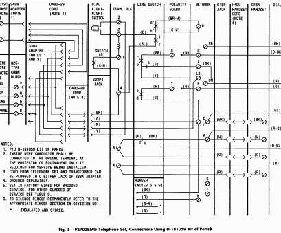 Vl 5285 Electrical Symbols For House Wiring Pdf Schematic Wiring