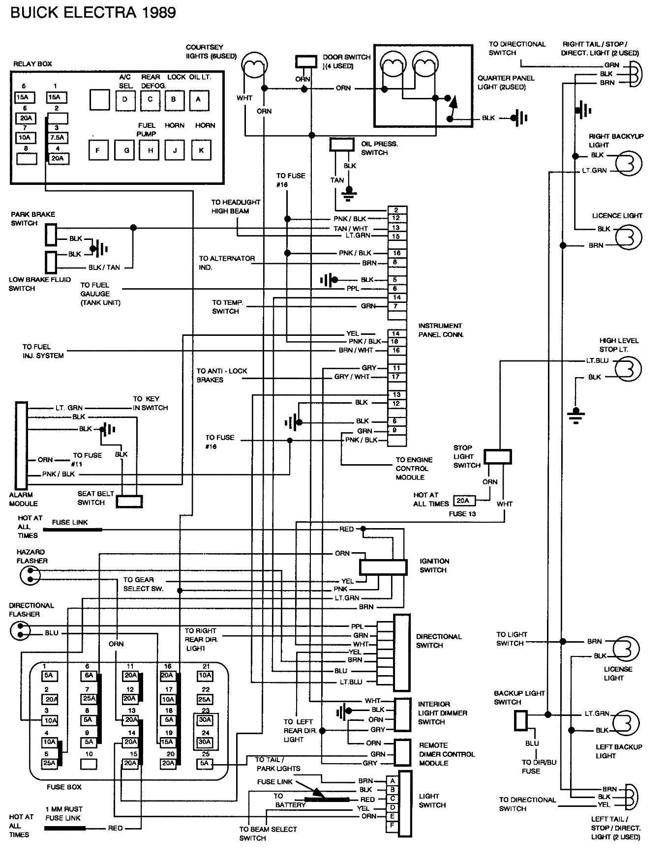 Hino Truck Wiring Diagrams - Wiring Diagram