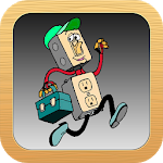 Brilliant Electric Toolkit Home Wiring Apk Download Apkpure Co Wiring Cloud Ittabisraaidewilluminateatxorg