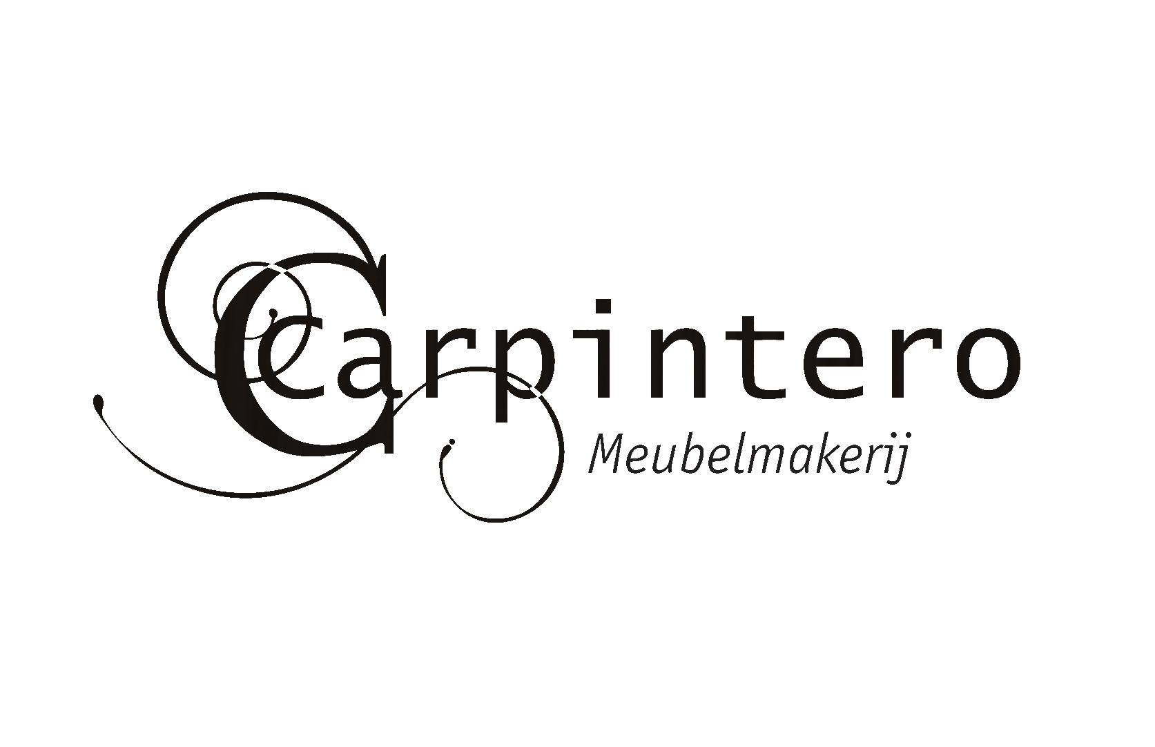 Phenomenal Banken Carpintero Meubelmakerij Wiring Cloud Orsalboapumohammedshrineorg