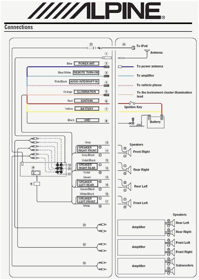 [SCHEMATICS_4ER]  BB_0887] Pioneer Deh 1700 Wiring Diagram Pin Pioneer 16 Pin Wiring Diagram | Deh 1500 Wiring Diagram |  | Heli Ndine Antus Akeb Alma Vira Mohammedshrine Librar Wiring 101